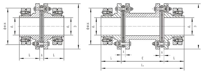 电路 电路图 电子 原理图 719_246