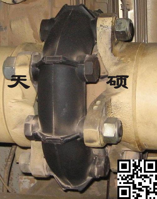 连接胶,连轴胶,挖机联轴器,挖掘机联轴器,空压机联轴器,压路机联轴器,推土机联轴器,平地机联轴器,液压泵联轴器