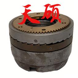 电磁离合器